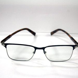 FERRAGAMO Eyeglasses